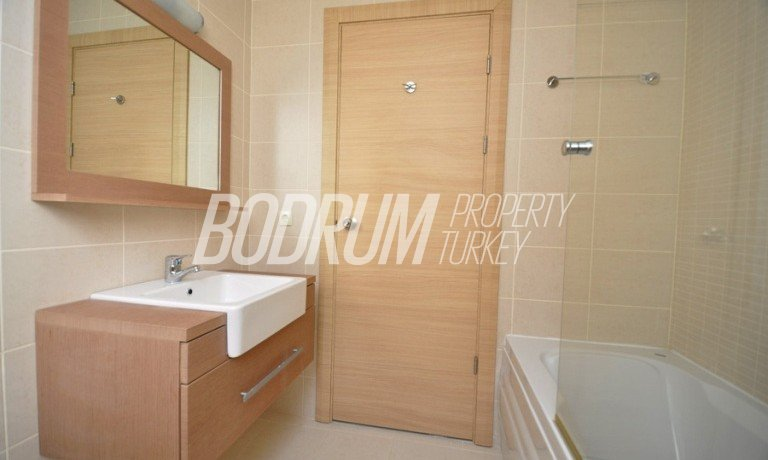 5051-20-Bodrum-Property-Turkey-apartment-for-sale-Gumusluk