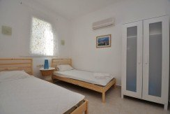 5051-21-Bodrum-Property-Turkey-apartment-for-sale-Gumusluk
