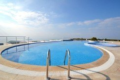 5051-25-Bodrum-Property-Turkey-apartment-for-sale-Gumusluk