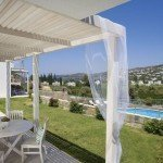 Bodrum-Property-Turkey-villas-for-sale-Bodrum-Gundogan