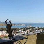 Bodrum-Property-Turkey-villaS-for-sale-Gumbet-bodrum