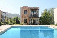 Bodrum-Property-Turkey-villas-for-sale-Bodrum-Gumusluk