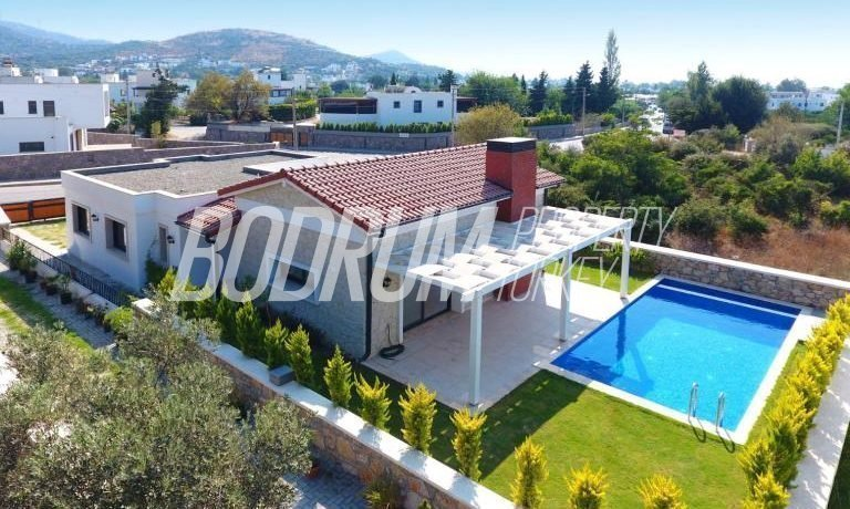 5056-01-Bodrum-Property-Turkey-villas-for-sale-Bodrum-Yalikavak