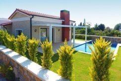 5056-02-Bodrum-Property-Turkey-villas-for-sale-Bodrum-Yalikavak
