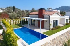 5056-03-Bodrum-Property-Turkey-villas-for-sale-Bodrum-Yalikavak