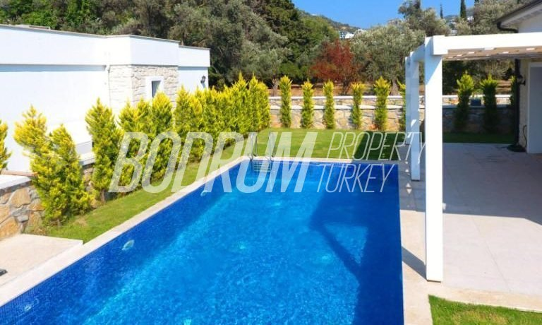 5056-04-Bodrum-Property-Turkey-villas-for-sale-Bodrum-Yalikavak