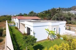 5056-05-Bodrum-Property-Turkey-villas-for-sale-Bodrum-Yalikavak