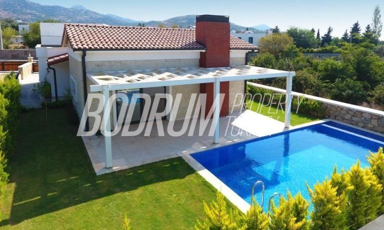 5056-06-Bodrum-Property-Turkey-villas-for-sale-Bodrum-Yalikavak