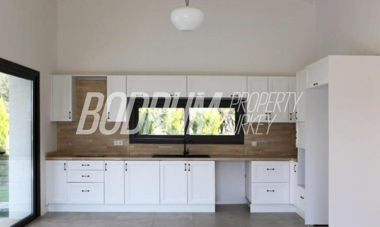 5056-09-Bodrum-Property-Turkey-villas-for-sale-Bodrum-Yalikavak