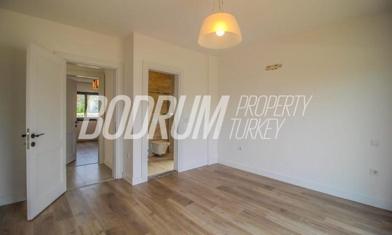 5056-12-Bodrum-Property-Turkey-villas-for-sale-Bodrum-Yalikavak