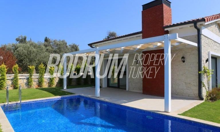 5056-16-Bodrum-Property-Turkey-villas-for-sale-Bodrum-Yalikavak