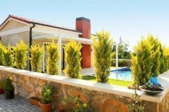5056-17-Bodrum-Property-Turkey-villas-for-sale-Bodrum-Yalikavak