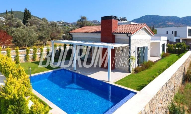 5056-18-Bodrum-Property-Turkey-villas-for-sale-Bodrum-Yalikavak