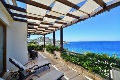 5057-01-Bodrum-Property-Turkey-villas-for-sale-Bodrum-Yalikavak