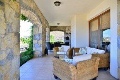 5057-06-Bodrum-Property-Turkey-villas-for-sale-Bodrum-Yalikavak