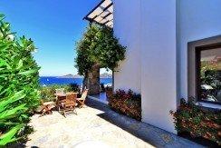 5057-07-Bodrum-Property-Turkey-villas-for-sale-Bodrum-Yalikavak