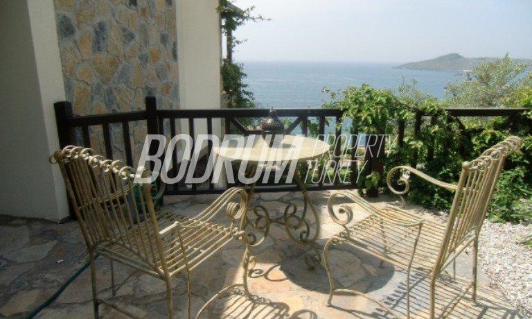 5057-10-Bodrum-Property-Turkey-villas-for-sale-Bodrum-Yalikavak