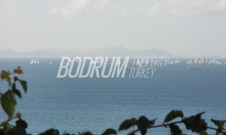 5057-11-Bodrum-Property-Turkey-villas-for-sale-Bodrum-Yalikavak