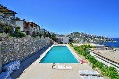 5057-12-Bodrum-Property-Turkey-villas-for-sale-Bodrum-Yalikavak