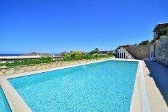 5057-13-Bodrum-Property-Turkey-villas-for-sale-Bodrum-Yalikavak