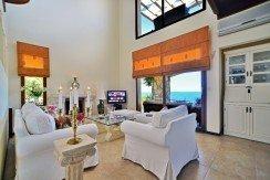 5057-14-Bodrum-Property-Turkey-villas-for-sale-Bodrum-Yalikavak