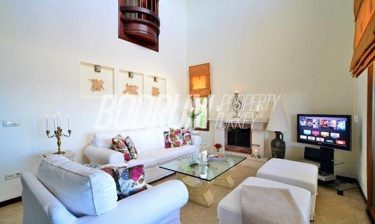 5057-15-Bodrum-Property-Turkey-villas-for-sale-Bodrum-Yalikavak