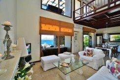 5057-17-Bodrum-Property-Turkey-villas-for-sale-Bodrum-Yalikavak