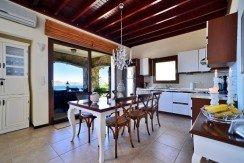 5057-19-Bodrum-Property-Turkey-villas-for-sale-Bodrum-Yalikavak