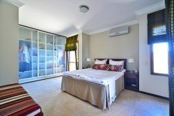 5057-22-Bodrum-Property-Turkey-villas-for-sale-Bodrum-Yalikavak