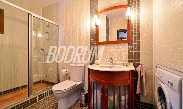 5057-23-Bodrum-Property-Turkey-villas-for-sale-Bodrum-Yalikavak