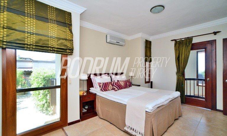 5057-24-Bodrum-Property-Turkey-villas-for-sale-Bodrum-Yalikavak