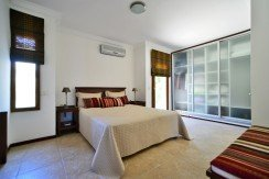 5057-26-Bodrum-Property-Turkey-villas-for-sale-Bodrum-Yalikavak