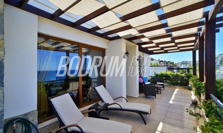 5057-28-Bodrum-Property-Turkey-villas-for-sale-Bodrum-Yalikavak