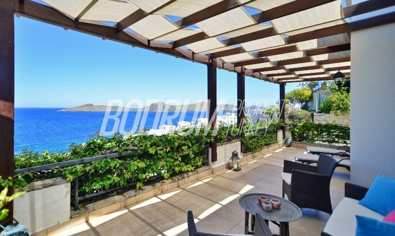 5057-29-Bodrum-Property-Turkey-villas-for-sale-Bodrum-Yalikavak
