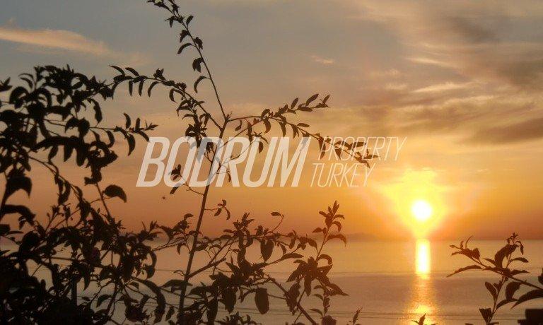 5057-34-Bodrum-Property-Turkey-villas-for-sale-Bodrum-Yalikavak
