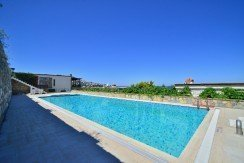 5057-35-Bodrum-Property-Turkey-villas-for-sale-Bodrum-Yalikavak