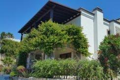 5057-38-Bodrum-Property-Turkey-villas-for-sale-Bodrum-Yalikavak