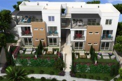 5025-01-Bodrum-Property-Turkey-apartments-for-sale-Bodrum-Adabuku-1+1+2