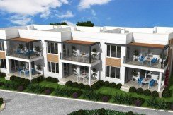 5025-02-Bodrum-Property-Turkey-apartment-for-sale-Bodrum-Adabuku-2+1+2