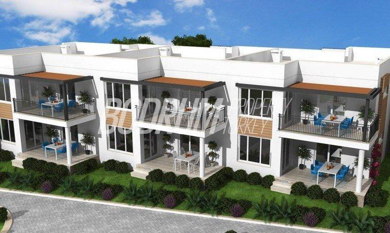 5025-02-Bodrum-Property-Turkey-apartment-for-sale-Bodrum-Adabuku-2+1+2