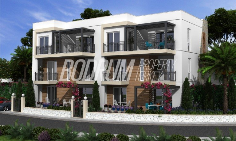 5025-03-Bodrum-Property-Turkey-villas-for-sale-Bodrum-Adabuku-3+1+4