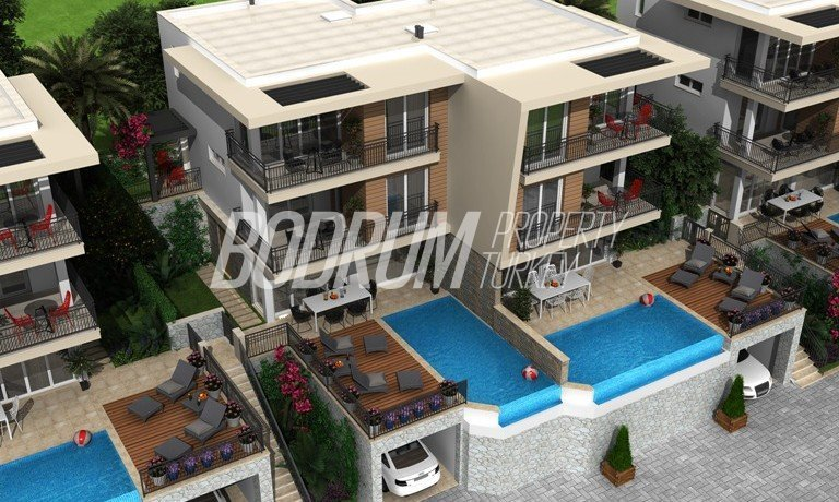 5025-04-Bodrum-Property-Turkey-villas-for-sale-Bodrum-Adabuku-4+1+5