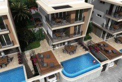 5025-05-Bodrum-Property-Turkey-villas-for-sale-Bodrum-Adabuku-4+1+5