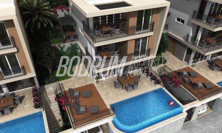 5025-05-Bodrum-Property-Turkey-villas-for-sale-Bodrum-Adabuku-4+1+5