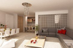 5025-06-Bodrum-Property-Turkey-apartment-for-sale-Bodrum-Adabuku