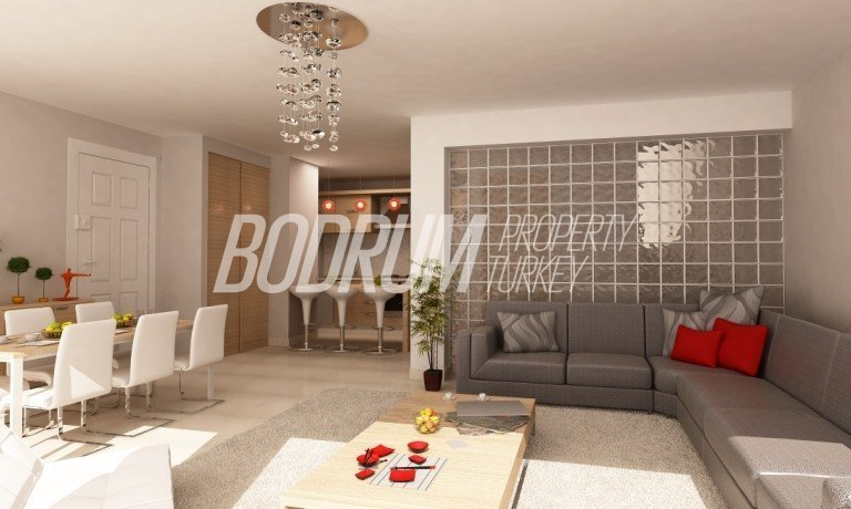 5025-06-Bodrum-Property-Turkey-apartment-for-sale-Bodrum-Adabuku