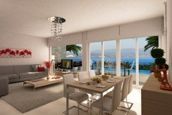 5025-07-Bodrum-Property-Turkey-apartment-for-sale-Bodrum-Adabuku