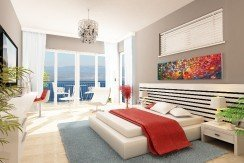 5025-08-Bodrum-Property-Turkey-apartment-for-sale-Bodrum-Adabuku
