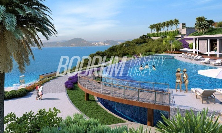 5025-11-Bodrum-Property-Turkey-apartment-for-sale-Bodrum-Adabuku