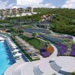 Bodrum-Property-Turkey-apartments-for-sale-Bodrum-Adabuku